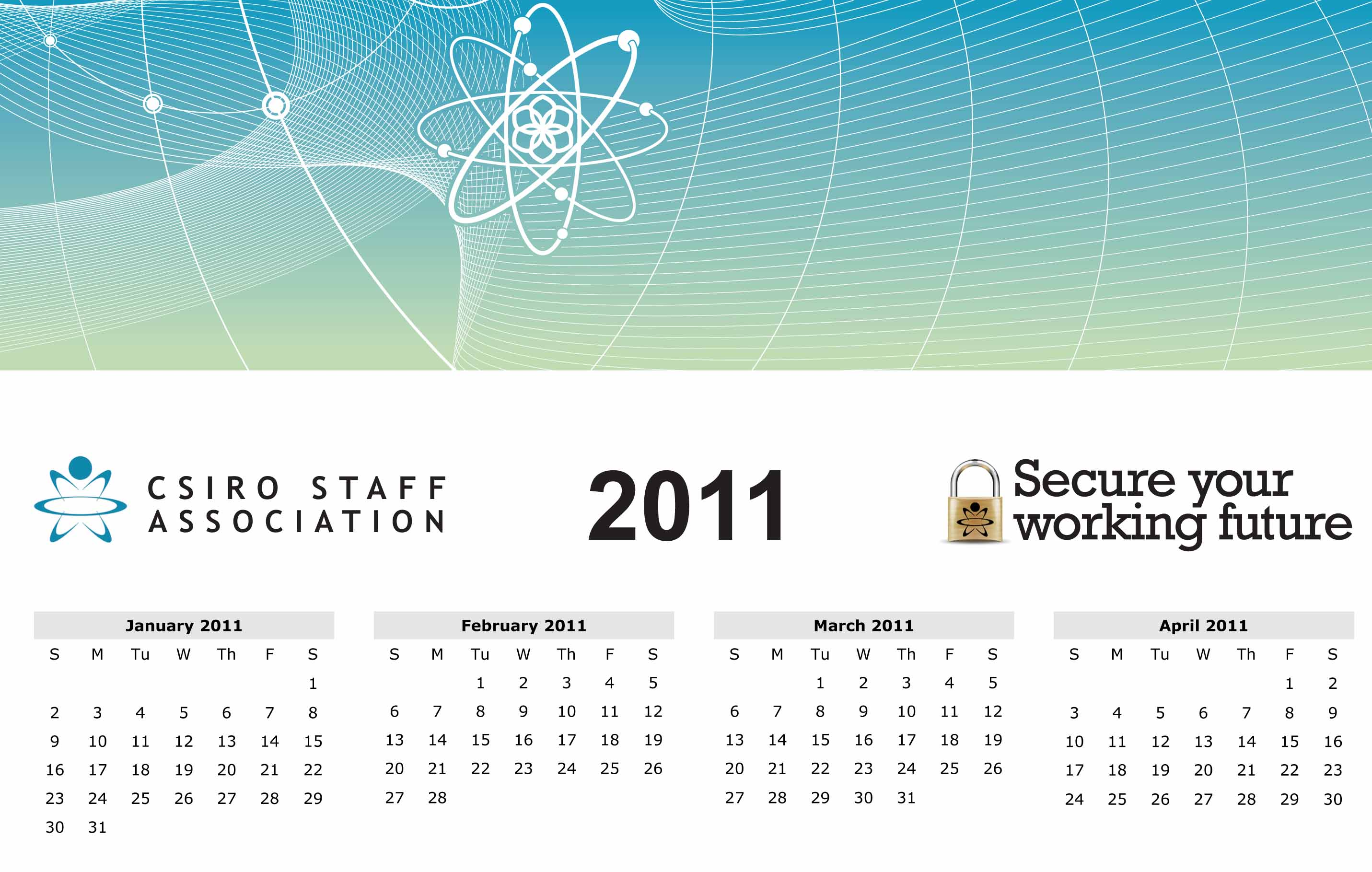 February 2011 Calendar Pdf. 2011 calendar – useful dates,